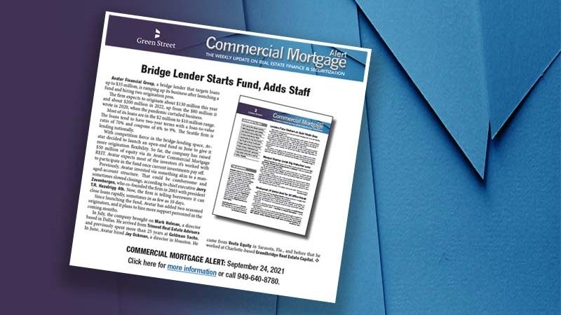 Bridge Lender Starts Fund, Adds Staff_.JPG
