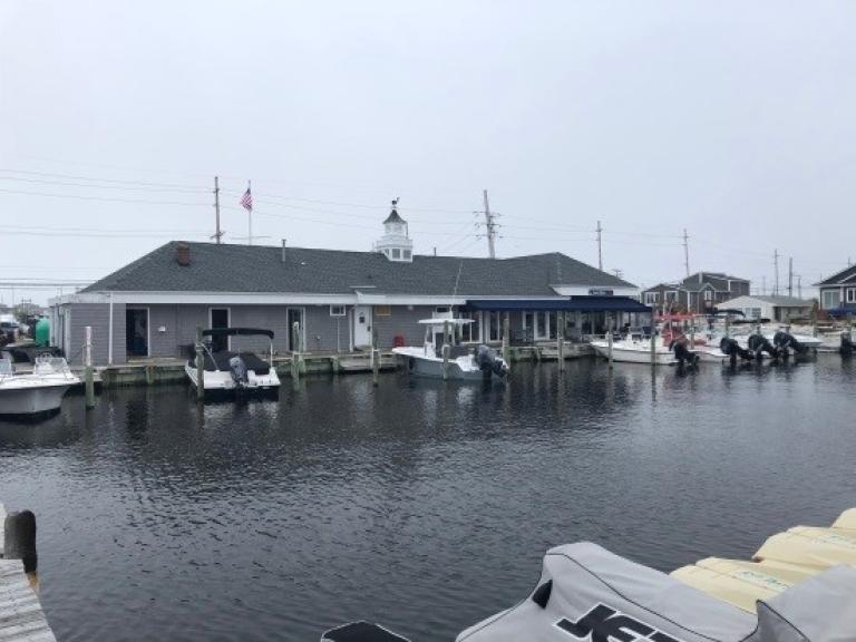 $4.2MM - Lavallette, New Jersey & Lanoka Harbor, New Jersey